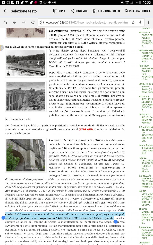 Ponte2013eco16