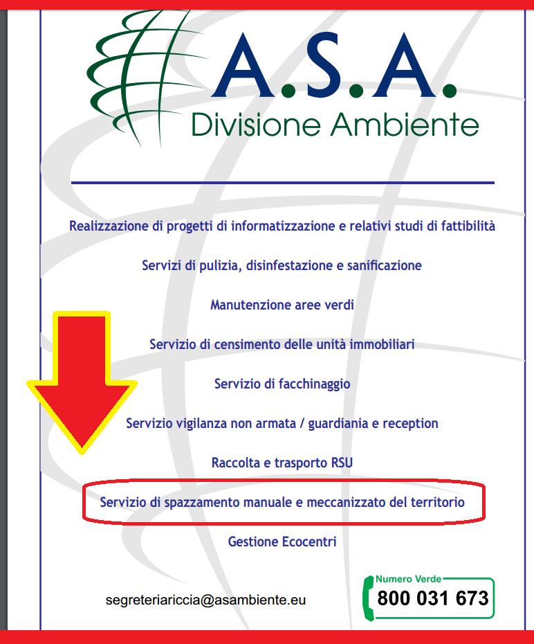 asa_servizi