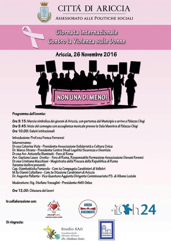 ariccia_contro_violenza_su_donne2016