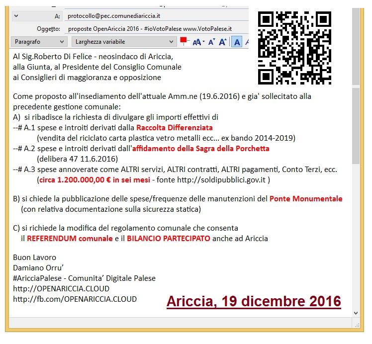 pec-openariccia-2016-dicembre-19