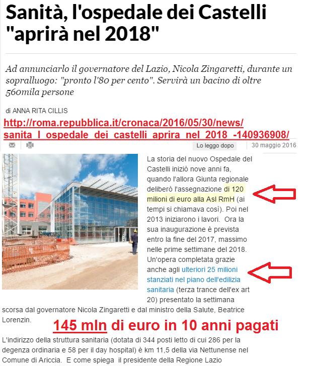 ospedale-castelli-145mln