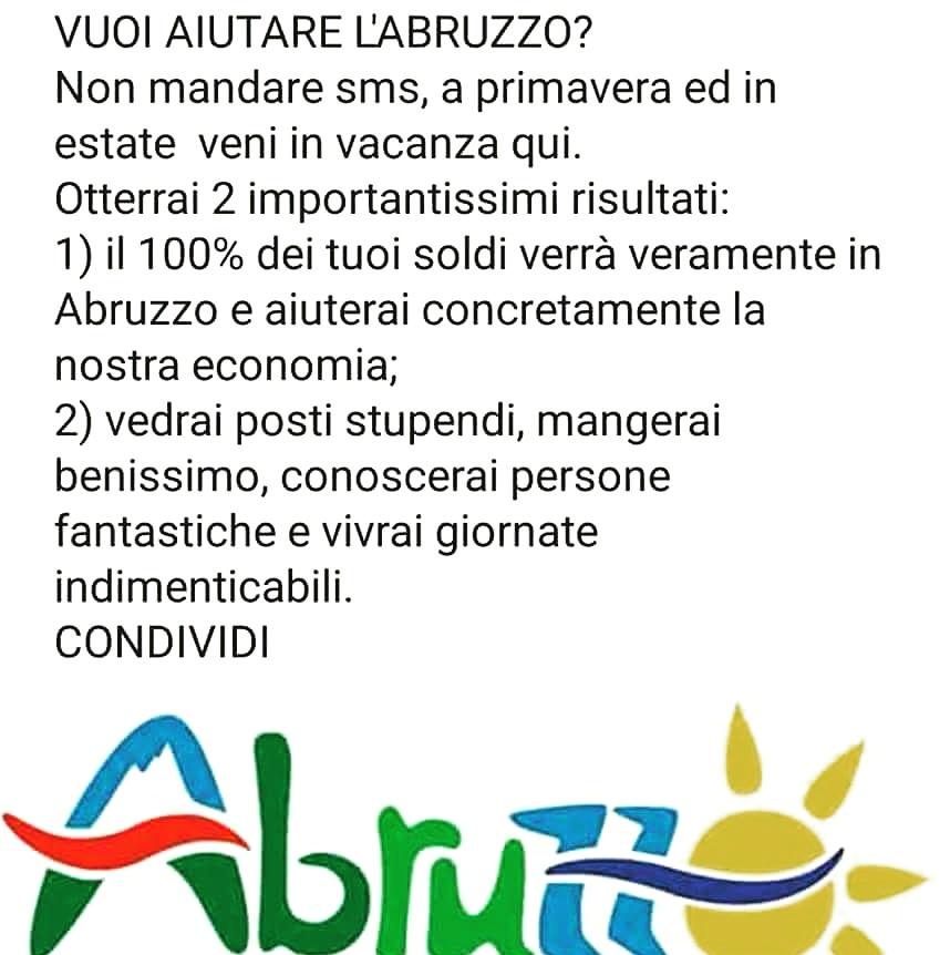 Abruzzo2017