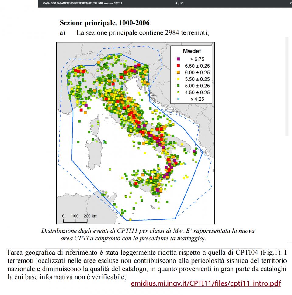 italia_rischio-sismico-1000-2006