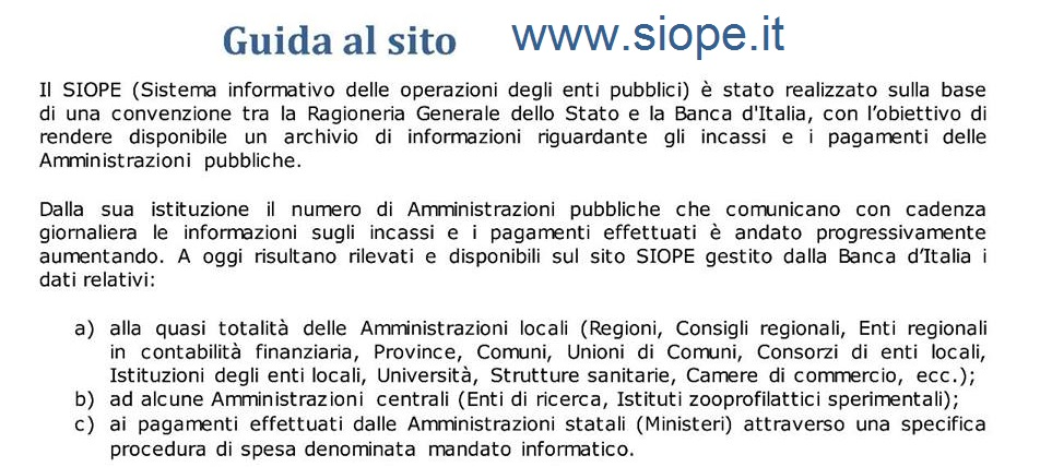 siope-it