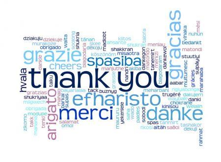 Grazie #FOIA : dopo 4 PEC (in 12 mesi) una risposta! … #GiottarelloinPratica ancora #Aspettiamoifatti
