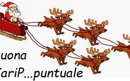 #Ariccia #buonaTARIP scade_18_dicembre, emessa_28_novembre, consegna_22_dicembre #aricciaPalese #aspettiamoifatti #giottarelloinpratica